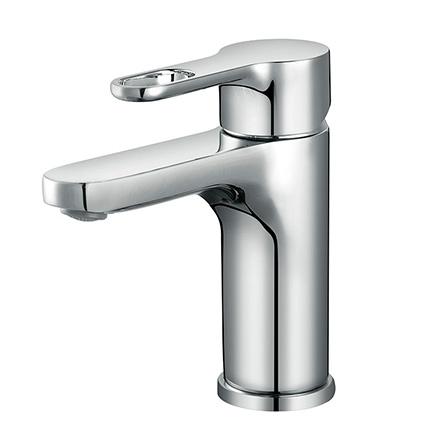 Faucet series