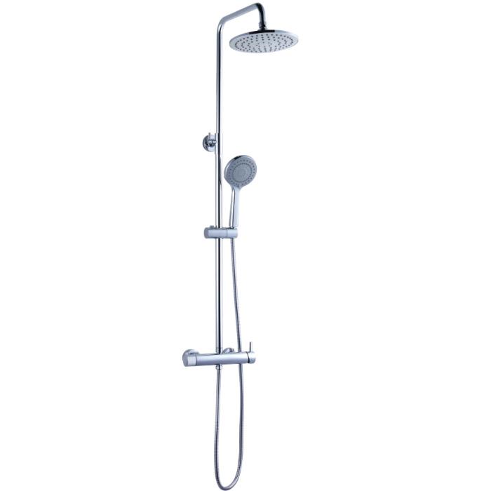 Shower Column Series CF036ME