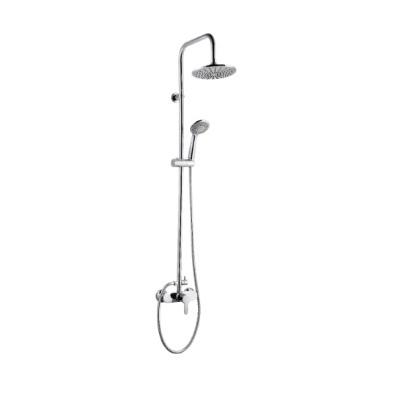 Shower Column Series CF050M