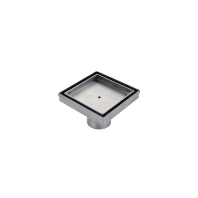 Square Shower Floor Drain CFD093
