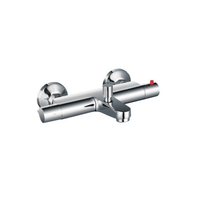 Thermostatic Faucet Series CFL58T