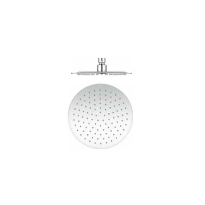 Overhead Rain Shower Head CFT560