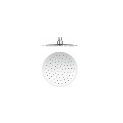 Round Rainfall Shower Head CFT806