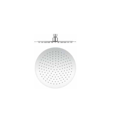 Round Shaped Shower Head CFT807