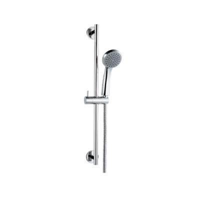 Adjustable Shower Sliding Bar CH001