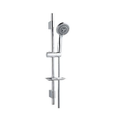 Bathroom Shower Sliding Bar CH004