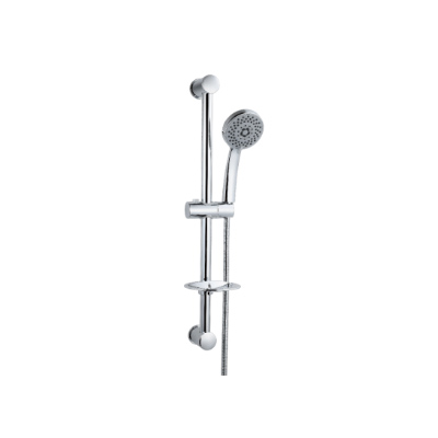 Bathroom Sliding Bar for Shower