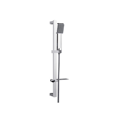 Sliding Bar Bathroom Accessories Sliding Bar