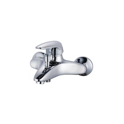 Faucet Series E00FD015