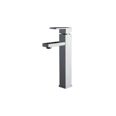 Faucet Series E05FA200H