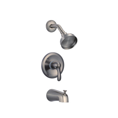 Concealed Faucet Series E09FDQ12