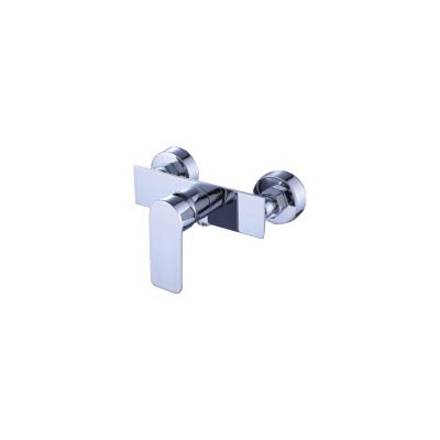 Faucet Series E20FC500