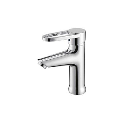 Faucet Series F11C016-CP