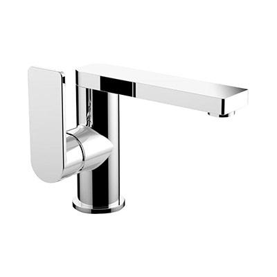 Faucet Series F11C237-CP
