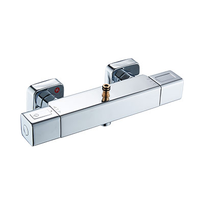 Thermostatic Series L64T-01